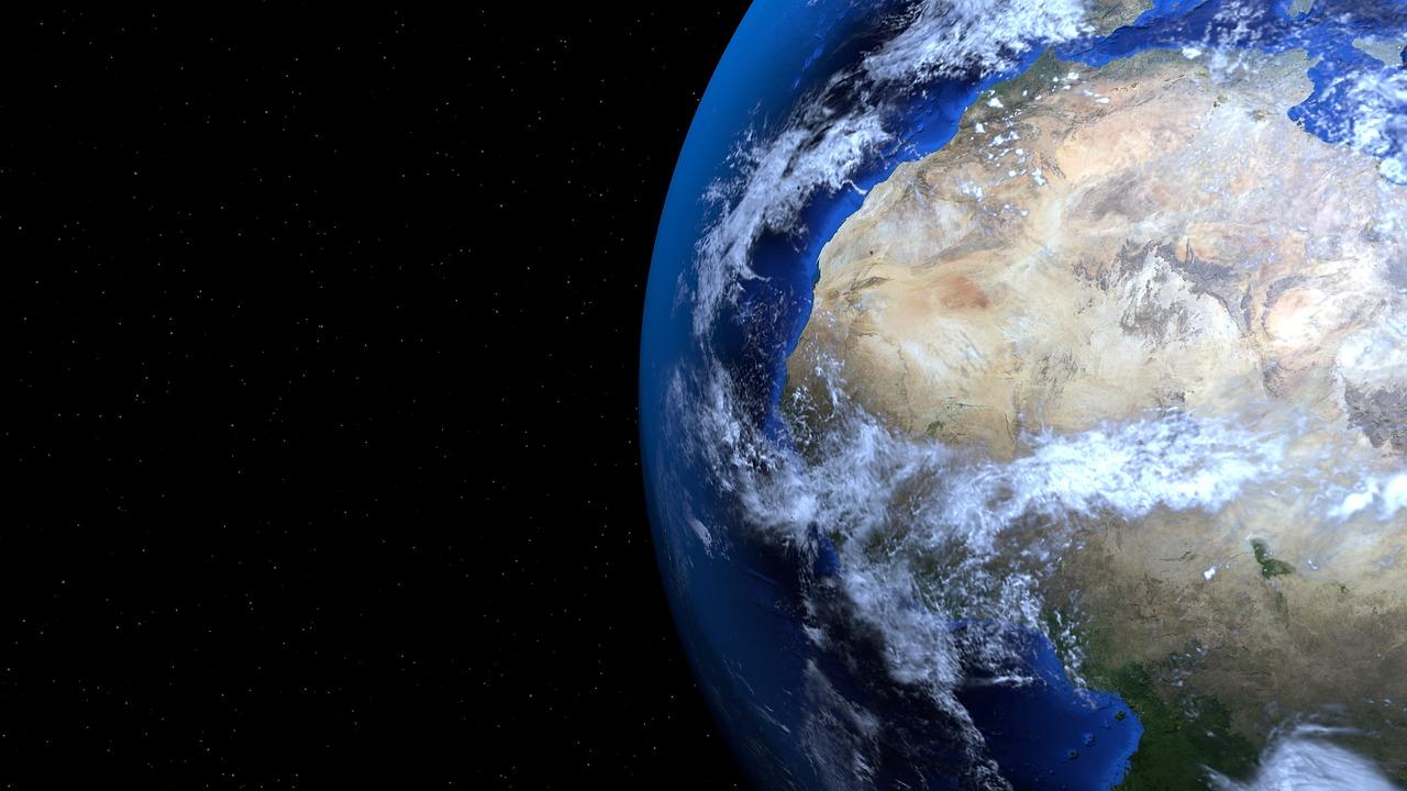 IG Metall, BUND und NABU: Die Klima- und Mobilitätswende gestalten