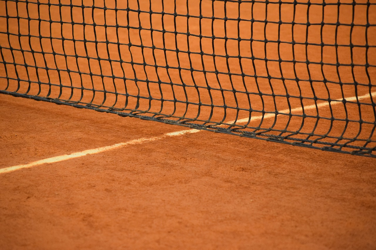 Cedrik-Marcel Stebe verliert ATP Edspiel in Gstaad in zwei Sätzen
