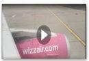 Probleme bei Flugzeug-Auslieferung: Wizzair streicht zahlreiche Deutschlandverbindungen