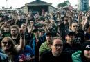 Wacken XXX: Metalheads feiern am Mittwoch trotz Unwetterwarnung