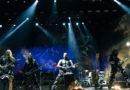 Wacken XXX: Tag Eins auf dem Holy Ground mit atemberaubender Show von Sabaton
