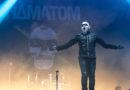 Wacken XXX: Epischer Tag Zwei endet mit einem grandiosen Auftritt von Hämatom