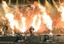 Wacken XXX: Grandioser dritter und finaler Tag endet mit Powerwolf, Parkway Drive und Saxon