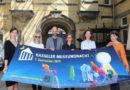 Kasseler Museumsnacht auf einen Blick