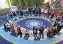 Freie Plätze für internationalen Austausch in Griechenland