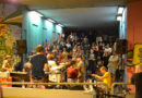 Kasseler Museumsnacht 2019 mit besonderen Events und Aktionen für Kinder und Jugendliche
