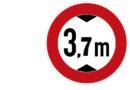 Lkw beschädigt Brücke in Niederkaufungen: Straßenbahnverkehr vorsorglich eingestellt