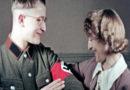 """ZDF zeigt Dokumentation """"Wir im Krieg. Privatfilme aus der NS-Zeit"""""""