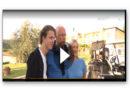 Anklage gegen Theo Zwanziger und Wolfgang Niersbach