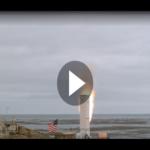 USA testen Mittelstreckenrakete – nach Aus für INF-Vertrag