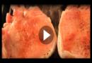 Infektionsgefahr: Fleisch-Rückruf bei Rewe
