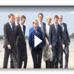 Leipziger Statement: Deutsche Luftfahrt soll klimaschonender werden