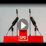 Was muss ein SPD-Chef können