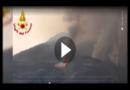 Erschreckendes Video: Vulkan in Italien spuckt erneut Asche