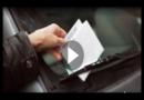 Gibt es bald Punkte für Falschparker? Politiker wollen Bußgeldkatalog verschärfen