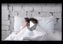 So wirken sich getrennte Betten auf Ihre Beziehung aus