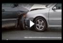 Kfz-Versicherung: Für diese Autofahrer wird es nun teurer