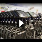 Japan: Der modernste Supermarkt der Welt
