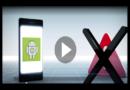 Auf 8 Millionen Handys installiert: Google wirft 85 schädliche Apps aus dem Play Store