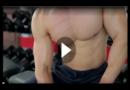 Diese vier Hormone helfen beim Muskelaufbau
