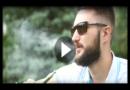 Erster Toter nach Gebrauch von E-Zigarette: Gesundheitsbehörden besorgt