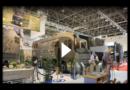 Luxus total – das sind die absoluten Luxusmobile auf dem Caravan Salon 2019