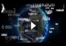 Lustige Wörter in anderen Sprachen