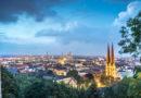 Bielefeld gibts doch gar nicht – oder doch?