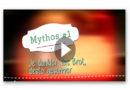 Brot-Mythen