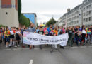 Christopher Street Day in Kassel – Generationenwechsel