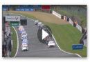 DTM Brands Hatch 2019, Rennen 1: Zusammenfassung und Highlights