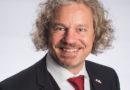Markus Exner neuer Geschäftsführer von Pro Nordhessen e. V.
