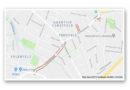 Unbekannter begrapscht 16-Jährige im Forstbachweg: Polizei sucht Tatverdächtigen einer 5-köpfigen Männergruppe