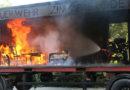 Tausende besuchten Feuerwehr Kassel beim Tag der offenen Tür