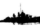 """""""Nasse Flanke Ostsee""""- Marine startet Übung """"Northern Coasts"""" -Über 3000 Soldaten üben in der Ostsee"""