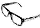 Autobauer sammeln über 700 Brillen