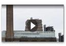 Schock in London: Jugendlicher soll Kind vom 10. Stock geworfen haben