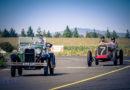 Großes Flugplatzrennen Samstag 24.08.