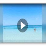 Beliebter Mallorca-Strand: Gefahr für Badegäste