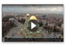 Technologieland Deutschland:Deutsches Mobilfunk-Netz schlechter als das in Bulgarien