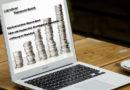 Polizei warnt: Betrüger ködern für Geldwäsche in Online-Plattformen mit Jobangeboten; immer mehr Fälle in Nordhessen