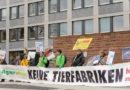 Investor gibt auf: Legehennenanlage in Twistetal (Kreis Waldeck-Frankenberg) wird nicht gebaut!