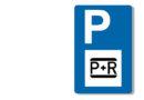 P+R-Anlagen: Potenziale noch nicht voll ausgeschöpft