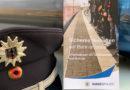 Sicherer Schulweg mit der Bahn – Bundespolizei klärt auf