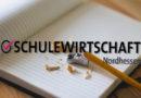 Neu: SCHULEWIRTSCHAFT Nordhessen Jahresprogramm 2019 / 2020 jetzt erhältlich