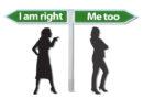 Ständiger Streit zwischen Ehefrau und Schwiegermutter…
