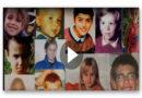 Deutschlands vermisste Kinder