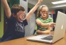 Umfrage: 54 Prozent der Eltern anonymisieren im Netz Fotos ihrer Kinder