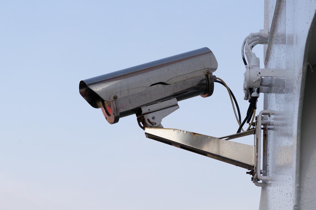 Kasseler Innenstadt bald Videoüberwacht