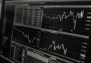 Kretschmann: Bundesregierung setzt wirtschaftliche Zukunft aufs Spiel